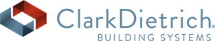 clarkdietrich_color_logo
