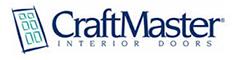 craftmaster_color_logo