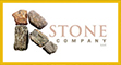 rstone_color_logo