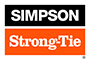 simpsonstrongtie_color_logo