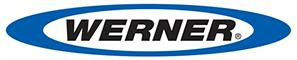 Werner Supply Long Island