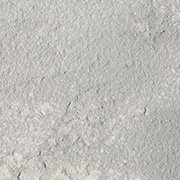 thermal bluestone masonry