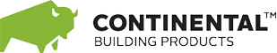 continental color logo