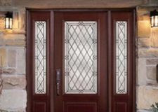 Long Island Interior and Exterior Doors