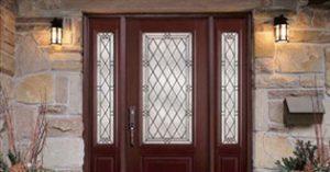 Long Island Interior and Exterior Doors