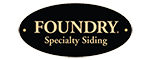 foundry_color_logo