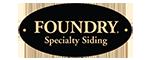 foundry_color_logo