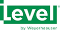 ilevel_color_logo