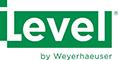ilevel_color_logo