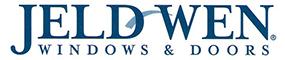 jeldwen_color_logo