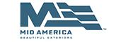 mid-america_color_logo