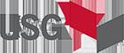 usg color logo