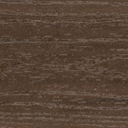 azek deck arbor brazilian walnut swatch