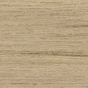 azek deck arbor hazelwood swatch Century Building Materials