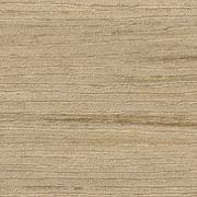 azek deck arbor hazelwood swatch Century Building Materials