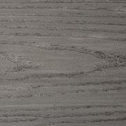 Azek Deck Harvest Island Oak Swatch