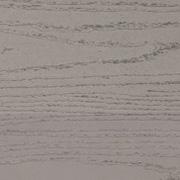 Azek Deck Harvest Slate Gray Swatch