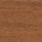 azek deck vintage cypress swatch century building materials