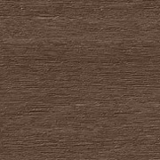 azek deck darkhickory swatch century building materials