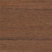 azek deck mahogany swatch century building materials