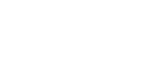 Tamko Shingles Logo White Century Building Materials