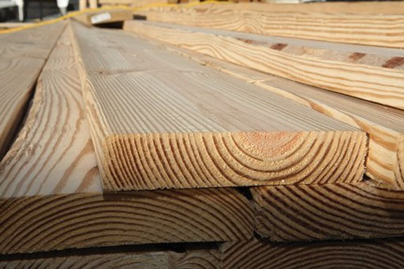 Lumber Supplier Long Island Century Building Materials