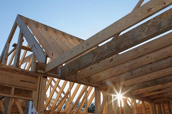 1x4 lumber sales long island century building material