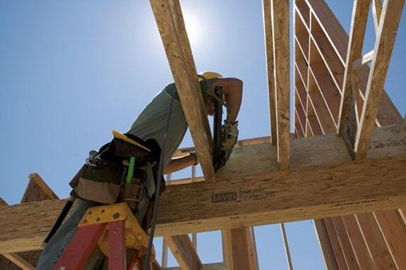 2x4 lumber supply long island century building materials