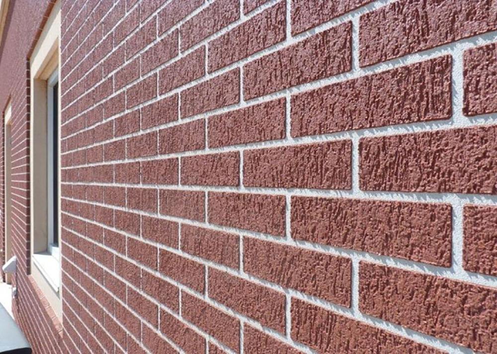 Dryvit Building Materials Century Building Materials