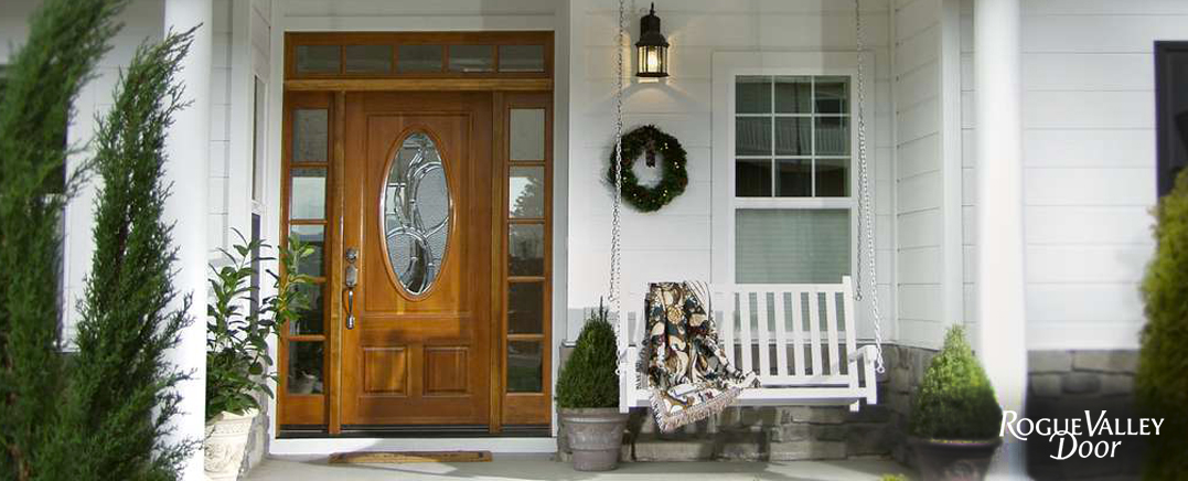 Door Supplier Long Island Century Building Materials