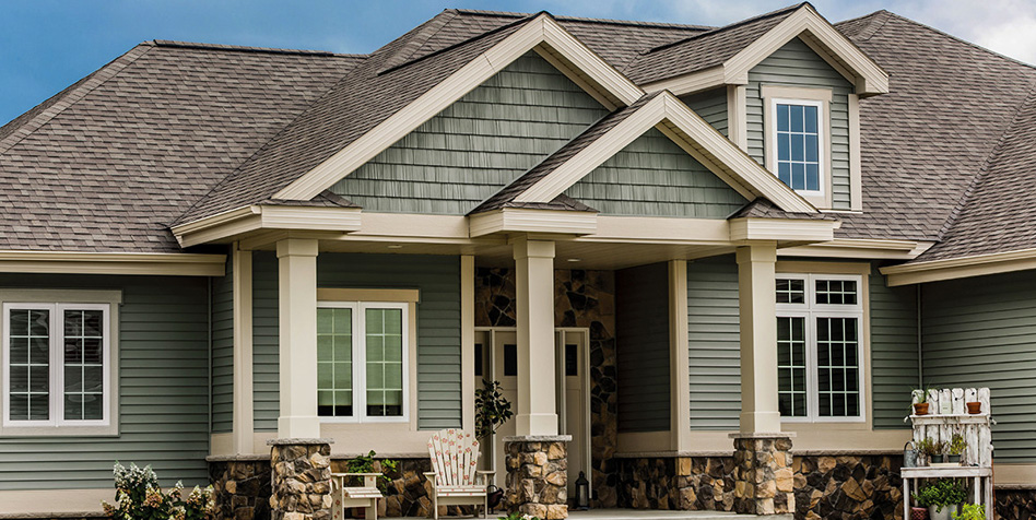 Foundry Roofing Supplier Long Island Century Building Materials