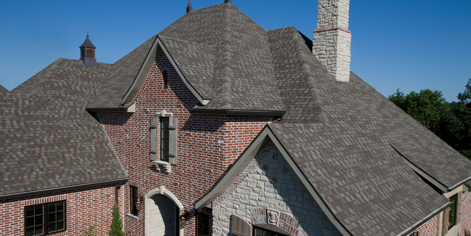 Tamko Roofing Long Island Century Building Materials