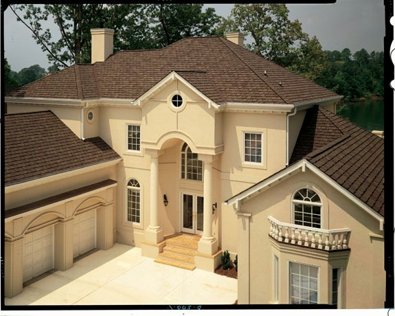 Roofing Supply Long Island Century Building Material