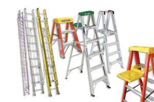 wermer_ladders