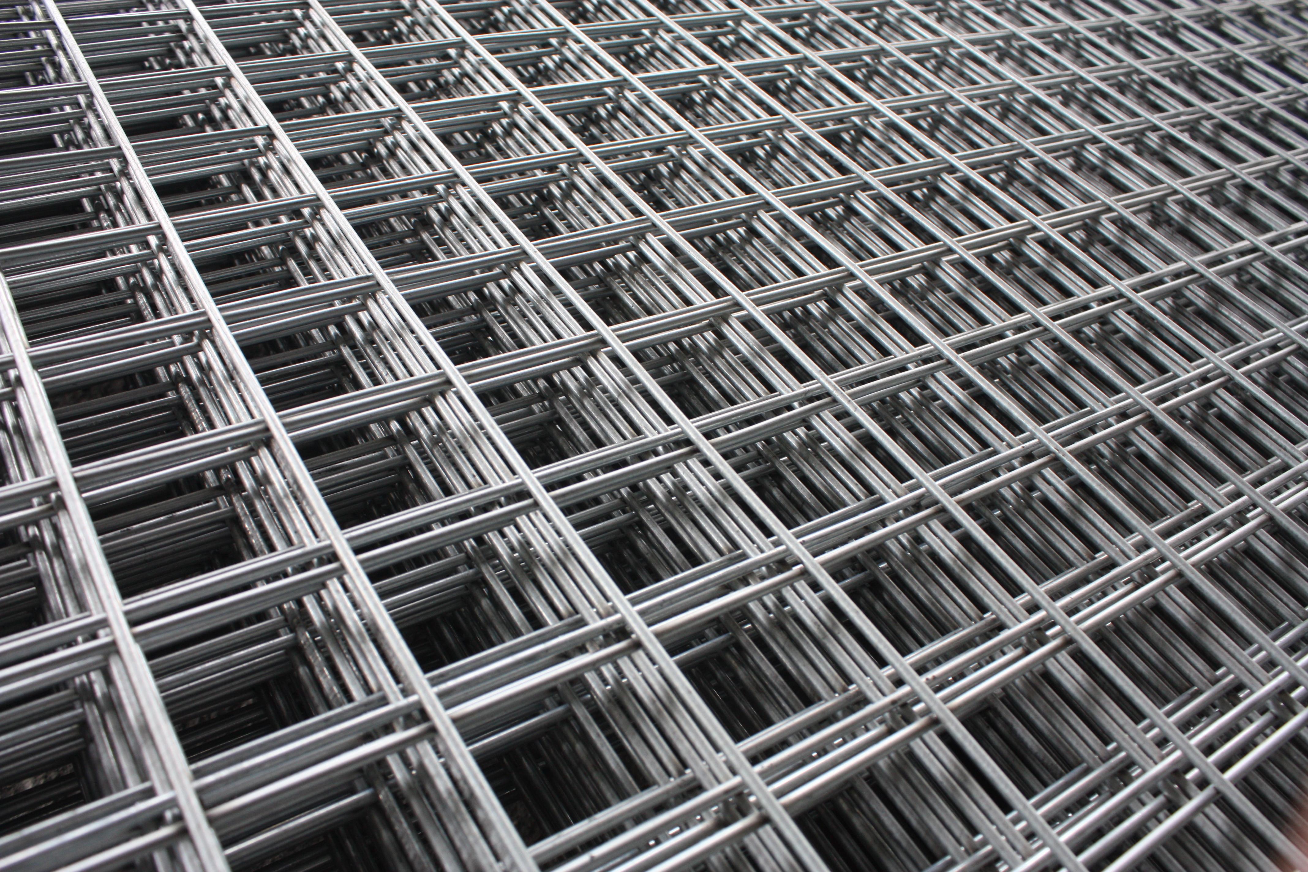 Wire Mesh Supplier Century Building Materials Lindenhurst NY