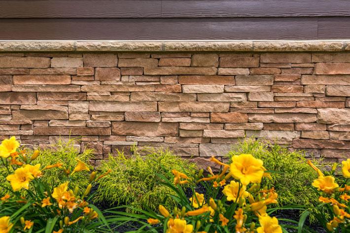 Glen Gery Masonry From Century Building Materials