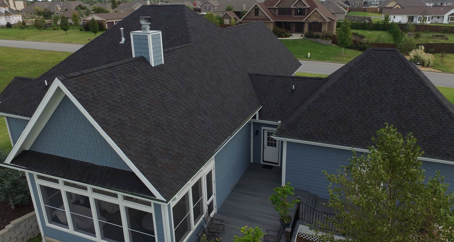Tamko Roofing Supply Century Building Material