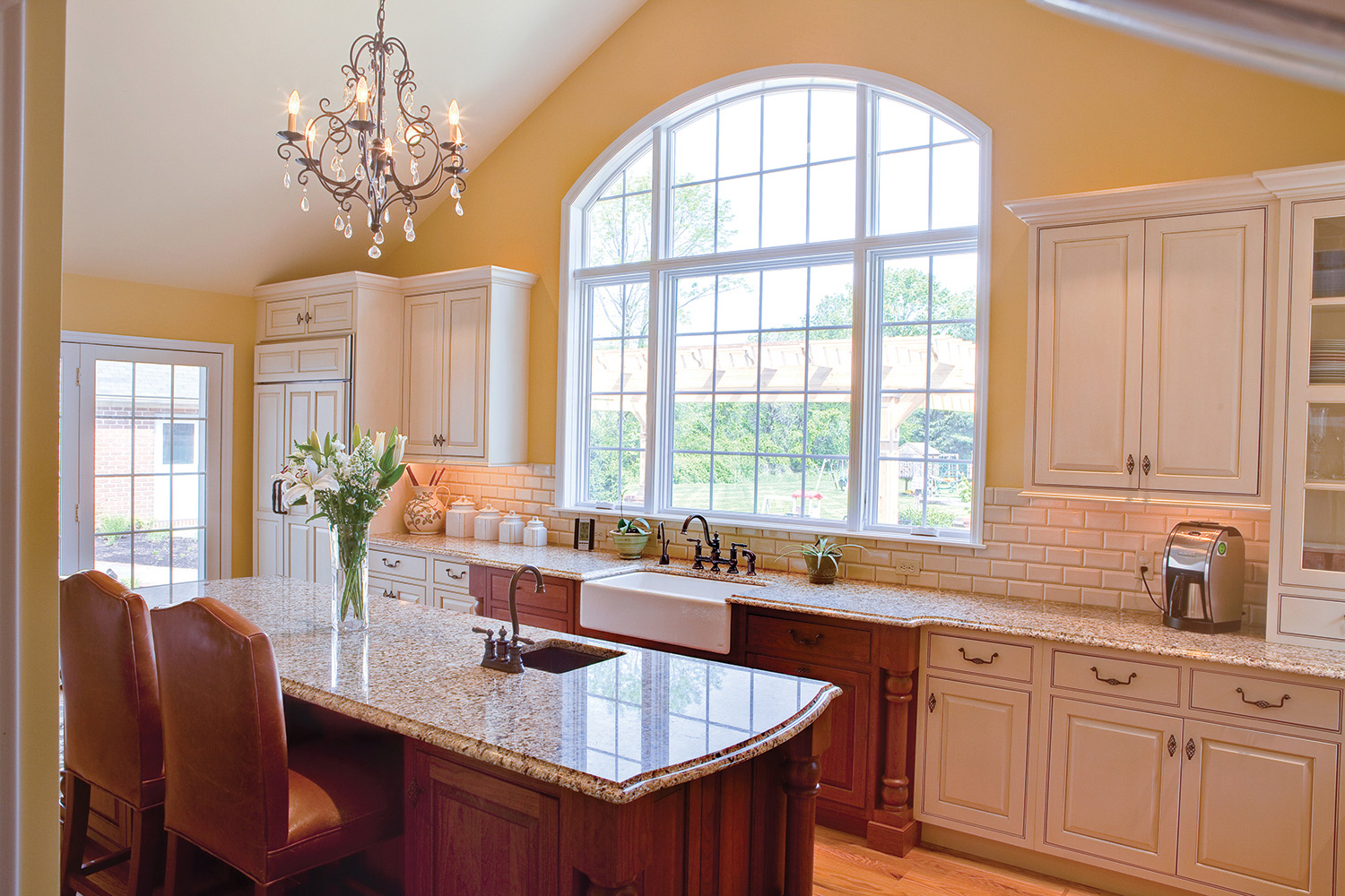 Marvin Windows From Century Building Materials of Long Island